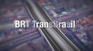 TransBrasil1